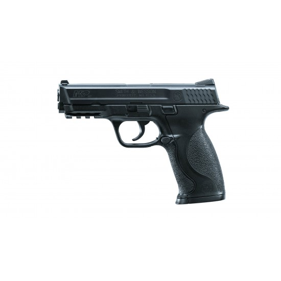 Umarex Smith & Wesson M&P40