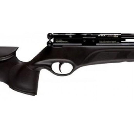 BSA Ultra SE Multishot Tactical