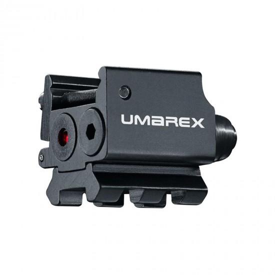 Umarex Nano Laser 1