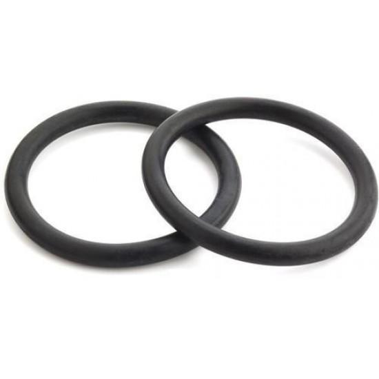 BSA Generic Fill Probe O Rings