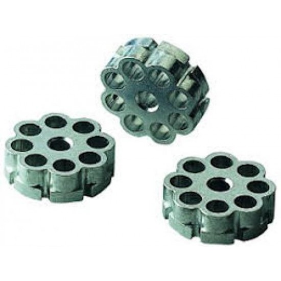 Spare Rotary Magazines pack of 3