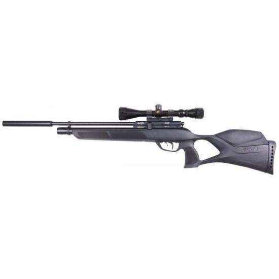 Gamo Phox Rifle Pack