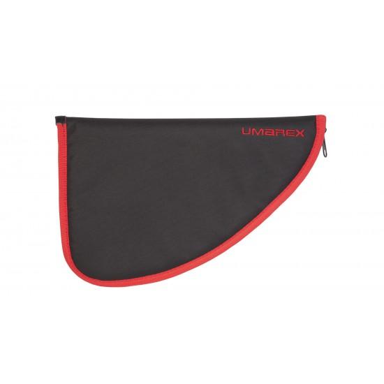 Umarex Pistol bag Red Line 27 cm