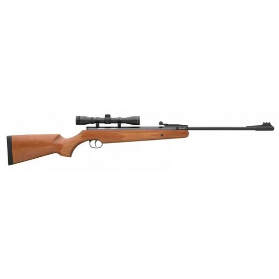 Remington Express Rifle Kit