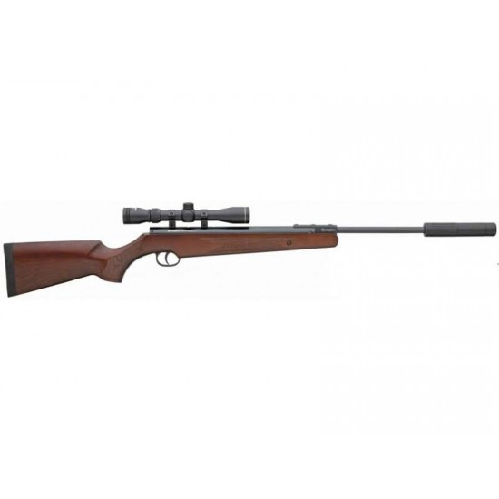 Remington Express XP Rifle Kit