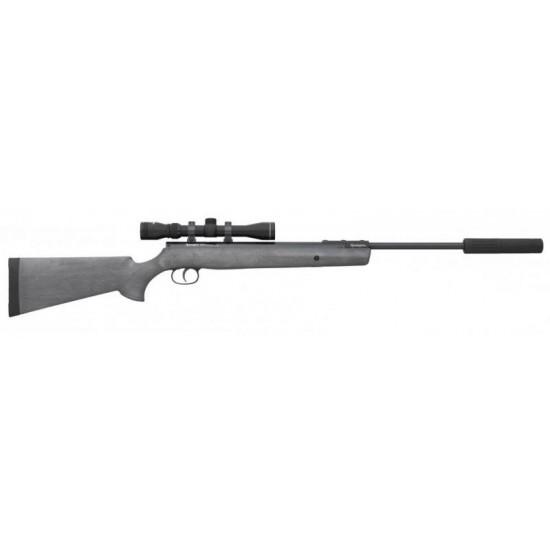 Remington Express XP Tactical Rifle Kit