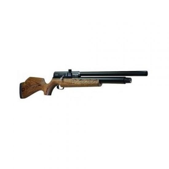Remington Standard PCP