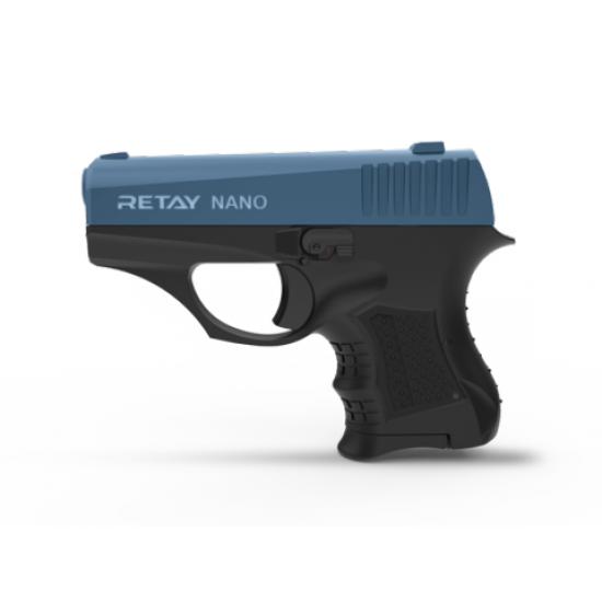 Retay Nano 8mm Blank Firer