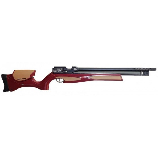 Air Arms RSN70 Special Edition