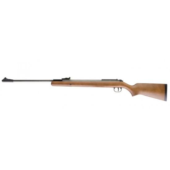 Diana 350 Magnum Classic