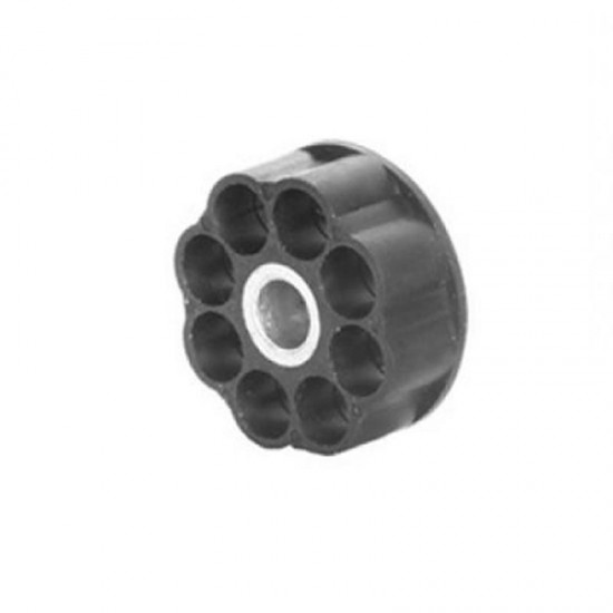 Spare Rotary Magazines Pack of 3 for SA10