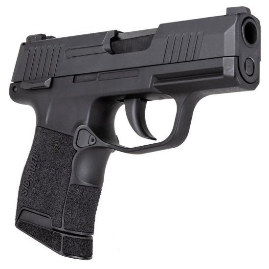 Sig Sauer P365 CO2 4.5mm Pistol