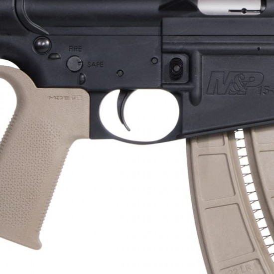 Smith & Wesson M&P 15-22 SPORT MOE SL - FDE