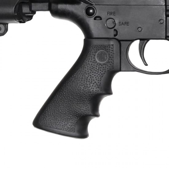 Smith & Wesson Performance Center M&P 15-22 SPORT