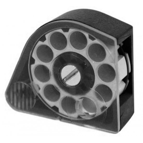 Air Arms Spare Magazine for Ultimate Sporter