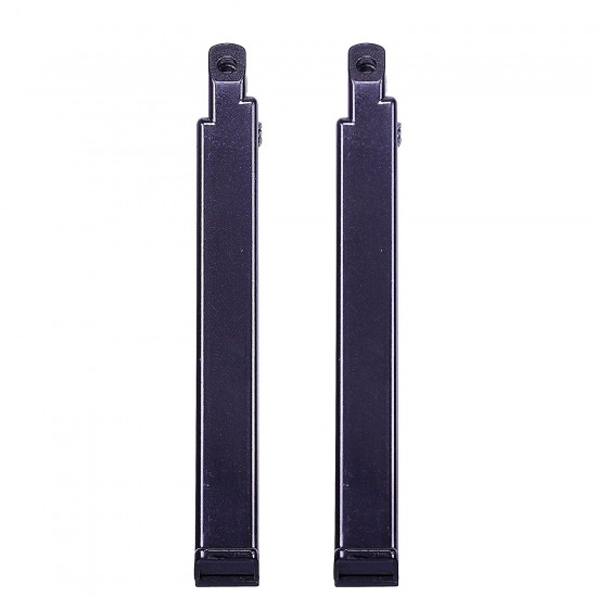 Spare Magazines Metal - Pack of 2
