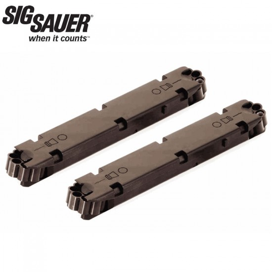 Sig Sauer P226 / P250 spare Magazines