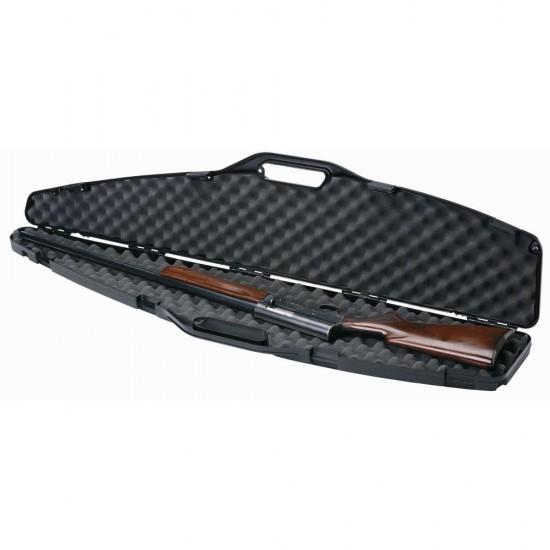 Special Edition Contoured Rifle / Shotgun Case by Plano