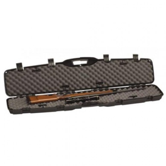 Plano Special Edition Rifle Case