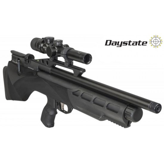 Daystate Pulsar Synthetic