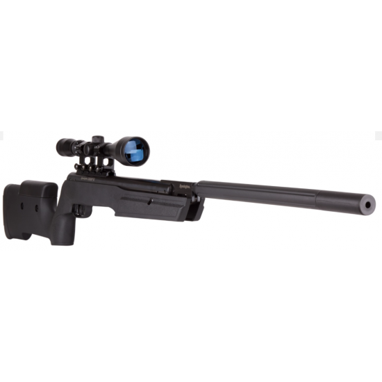 Remington Thunderceptor Rifle Kit