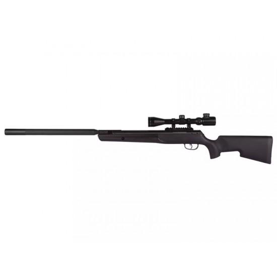 Remington Thunderjet Rifle Kit