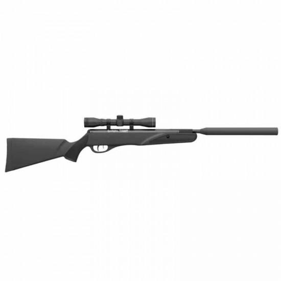 Remington Tyrant Rifle Kit