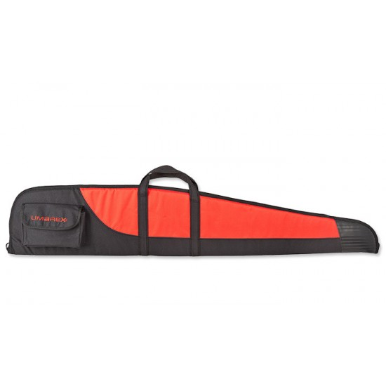 Umarex Rifle Bag