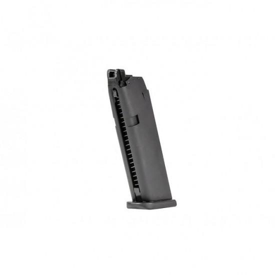 Umarex Glock 17 Gen 5 spare magazine