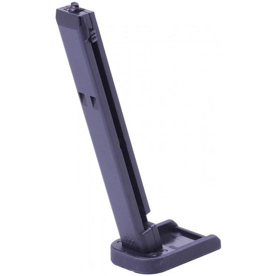 Umarex Glock 22 Gen 4 spare magazine