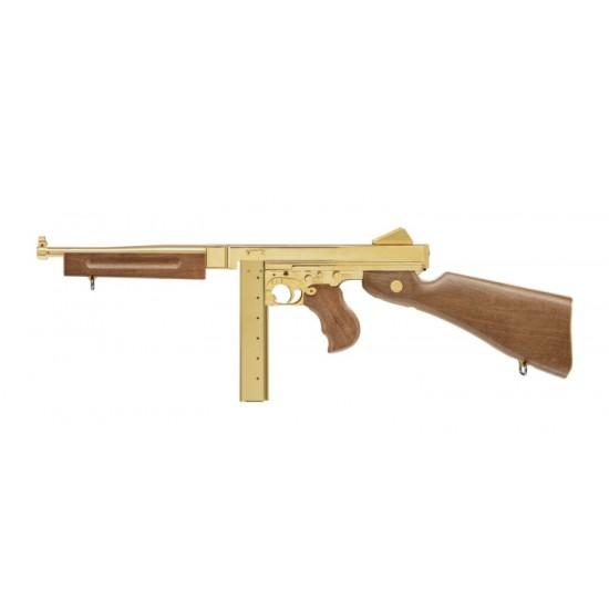 Umarex Legends M1A1 Gold