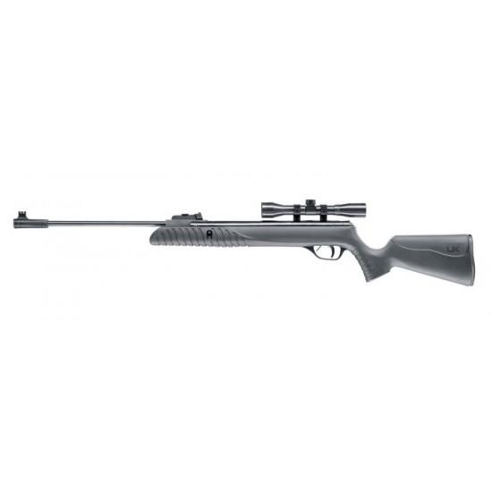 Umarex Syrix Rifle Kit