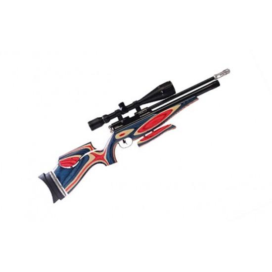 BSA Gold Star SE Single Shot Union Jack