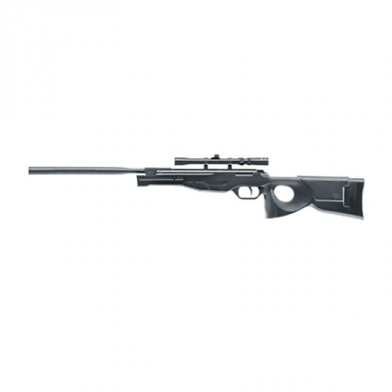 Umarex Patrol Rifle Kit