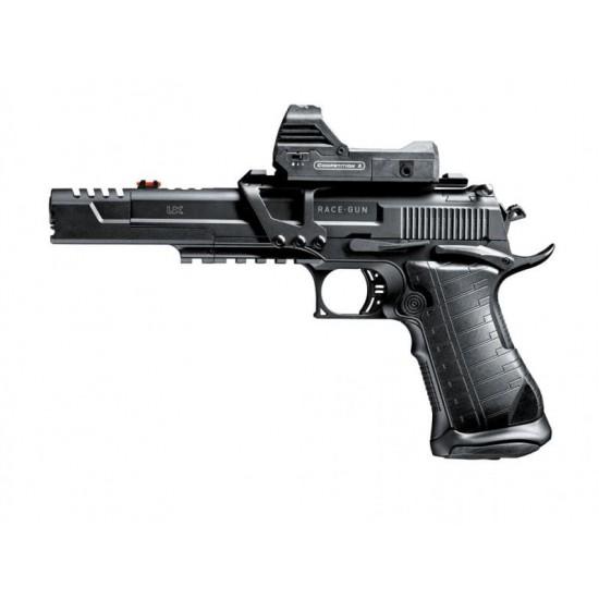 UX Race Gun Kit by Umarex