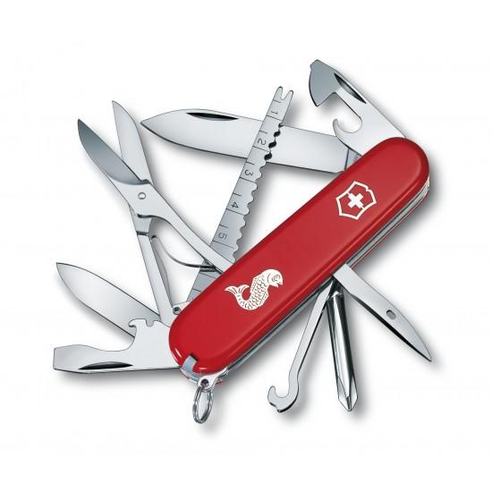 Victorinox Fisherman Knife
