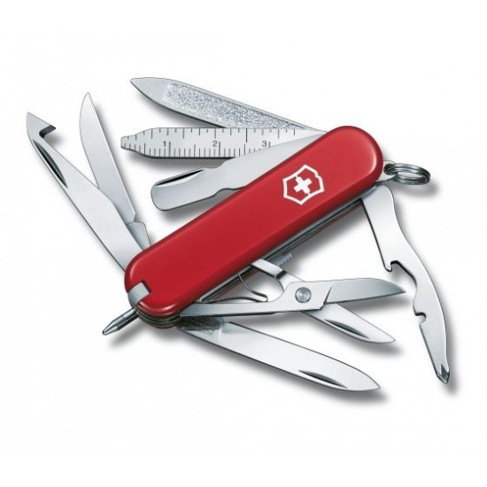 Victorinox MiniChamp Knife