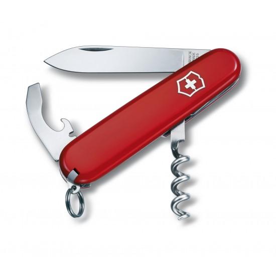 Victorinox Waiter Knife