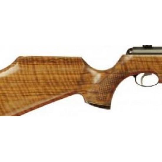 Air Arms TX200 HC Walnut FAC