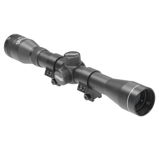 Walther 4x32 Scope