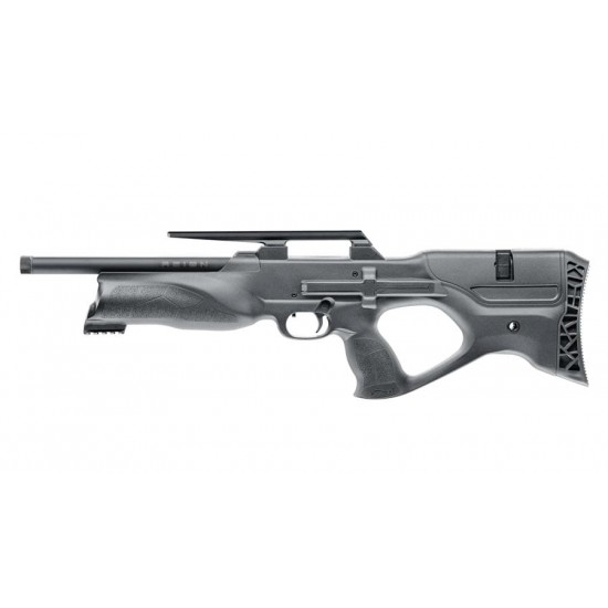 Walther Reign Bullpup Air Rifle