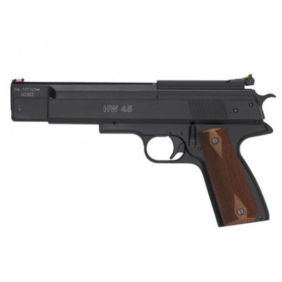 Weihrauch HW45 Standard