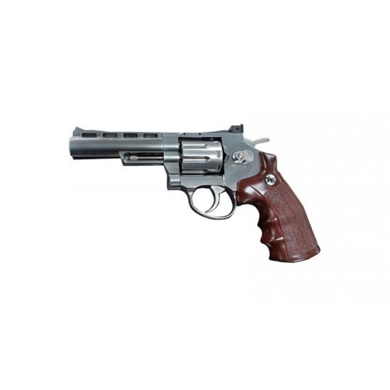 Winchester Model 4.5 Special Air Pistol