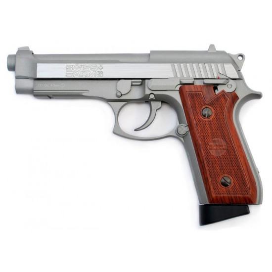 Swiss Arms SA 92